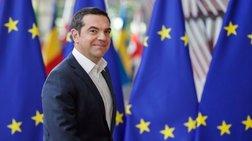sti-sunodo-twn-eurwsosialistwn-kai-ws-antipoliteusi-o-tsipras