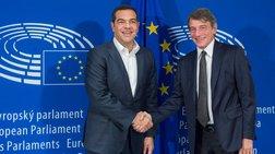 diadoxikes-epafes-tsipra-me-eurwsosialistes-kai-prasinous