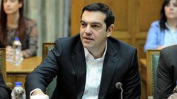 tsipras-thema-aksiopistias-tis-ee-oi-kurwseis-stin-tourkia