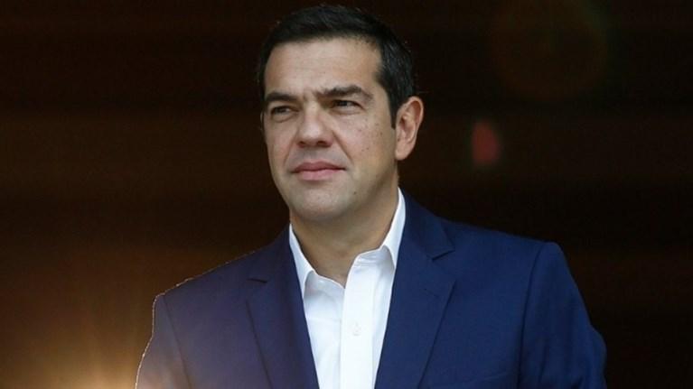tsipras-oi-tesseris-allilendetes-kriseis-pou-antimetwpizei-i-ee
