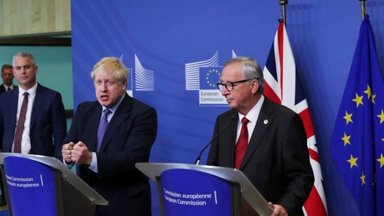 giounker-poluploki-i-katastasi-an-aporrifthei-i-nea-sumfwnia-gia-to-brexit