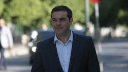 periodeia-tou-aleksi-tsipra-se-xania-kai-rethumno