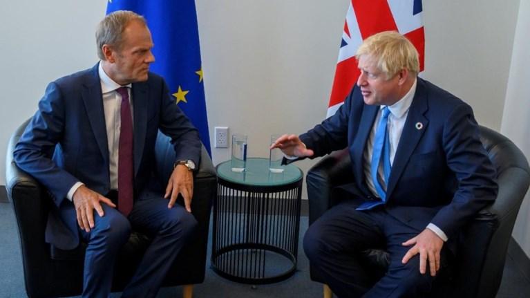 stasi-anamonis-apo-tin-ee-gia-ti-nea-paratasi-sto-brexit