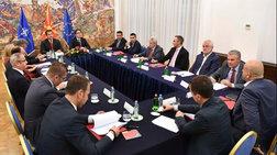boreia-makedonia-stis-12-apriliou-oi-prowres-ekloges
