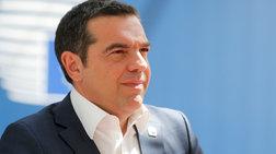 tsipras-i-ellada-gurna-se-rolo-komparsou-sta-balkania