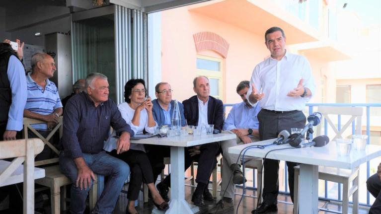 tsipras-sta-xania-sunantame-ton-kosmo-pou-8-xronia-mas-stirizei-fwto