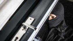 Ηράκλειο: Εξιχνίαση είκοσι κλοπών, με λεία 60.000 ευρώ