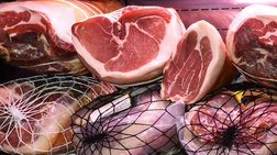 katasxesi-proiontos-kreatos-logw-salmonelas-se-epixeirisi
