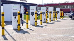 Πόσο κοστίζει η φόρτιση των ηλεκτρικών αυτοκινήτων στο σπίτι;
