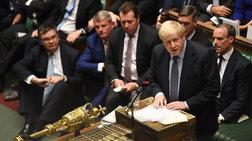 brexit-me-duo-krisimes-psifofories-antimetwpi-i-kubernisi