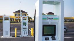 Τι αυτοκίνητο να αγοράσω; Υβριδικό, PlugIn, Ηλεκτρικό ή Φυσικό αέριο;