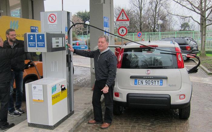 Τι αυτοκίνητο να αγοράσω; Υβριδικό, PlugIn, Ηλεκτρικό ή Φυσικό αέριο; - εικόνα 3