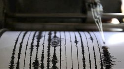 seismiki-donisi-35-rixter-sti-thalassia-perioxi-tis-kw