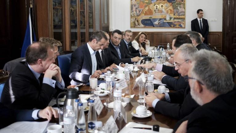mitsotakis-olo-to-metro-thessalonikis-tha-leitourgisei-ton-aprilio-tou-2023