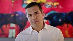 tsipras-pliktrologise-isyrizagr-kai-gine-melos