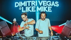 dimitri-vegas--like-mike-ksana-stin-korufi-twn-top-100-djs