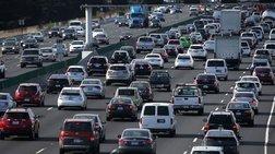 Η ελληνική αγορά αυτοκινήτου προ τεκτονικών αλλαγών