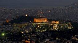 sugxronos-anelkustiras-ki-anabathmisi-fwtismou-stin-akropoli-apo-to-i-wnasi