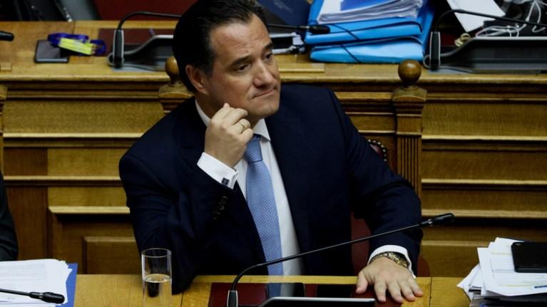 adwnis-gewrgiadis-tsipras-kai-polakis-mporei-na-xrimatistikan