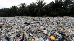 plastika-apoblita-proionta-mias-xouftas-poluethnikwn-rupainoun-ton-planiti