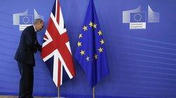 piges-ee-oi-27-stirizoun-mia-nea-anaboli-tou-brexit