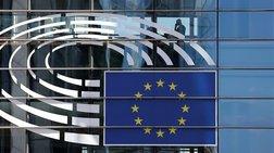 Το Ευρωπαϊκό Κοινοβούλιο καταδικάζει την τουρκική επέμβαση στη Συρία