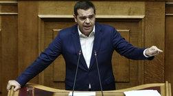 tsipras-se-adwni-gewrgiadi-eiste-o-tzoker-tis-politikis-zwis