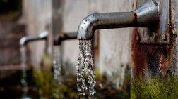 Ραδιενέργεια εντοπίστηκε στο νερό οικισμού του Δήμου Βόλβης