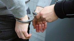 Σύλληψη δύο ιδιοκτητών καταστημάτων στην Πρέβεζα για αρχαία
