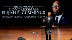Ομπάμα: Ο σεβασμός στους άλλους δεν είναι ένδειξη αδυναμίας