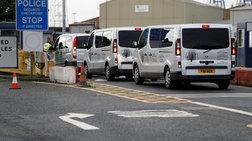 Έσεξ: Ελεύθεροι 3 συλληφθέντες για το φορτηγό του θανάτου