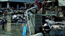 seismos-66-rixter-stis-filippines-me-traumaties