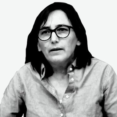 Luz Gómez
