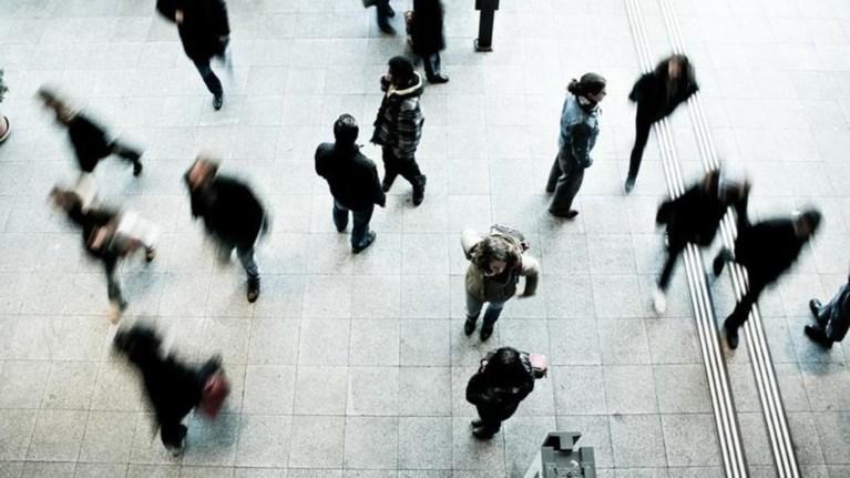 5 νόμοι σχετικά με την ηλικιακή σχέση ραντεβού με έναν πολυάσχολο επιχειρηματία