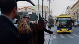OAΣΑ: Έως 15 Νοεμβρίου η ανανέωση για μετακίνηση με μειωμένο κόμιστρο