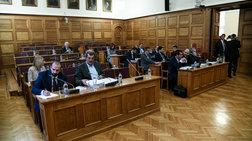 Τσίπρας: Παράνομη η απόφαση - Κατεβάζει τόνους η Γεροβασίλη