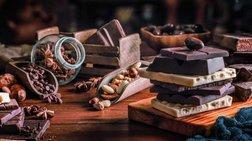 Κρουαζιέρα στη Μεσόγειο αφιερωμένη στη σοκολάτα