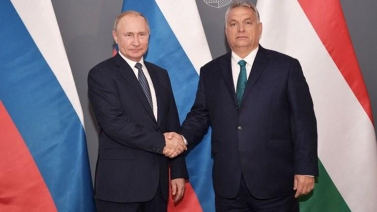 Σχέσεις πολιτισμού στη Ρωσία