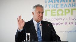 ΕΣΑμεΑ: Ο πρωθυπουργός να ανακαλέσει στην τάξη τον κ. Βορίδη