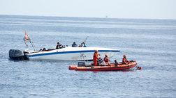 Ιταλία: Μετά το Ocean Viking ευρωπαϊκή λύση και για το Alan Kurdi