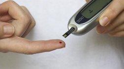 Ελληνική μελέτη: Δίαιτα της βασικής ινσουλίνης - Εντυπωσιακά αποτελέσματα