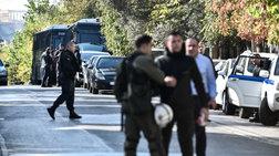 Επίθεση αντιεξουσιαστών σε εργαζόμενο της ΑΣΟΕΕ