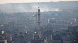 Τουλάχιστον 15 νεκροί σε έκρηξη σε συριακή πόλη - Οι περισσότεροι παιδιά