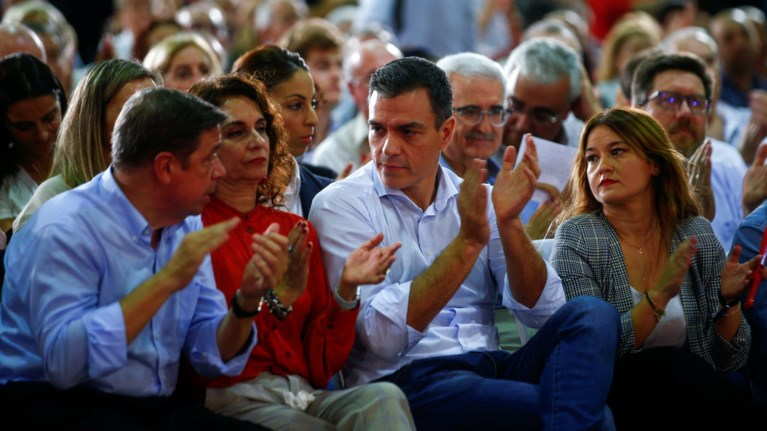 ispania-neo-politiko-adieksodo-problepei-dimoskopisi-tis-el-pais