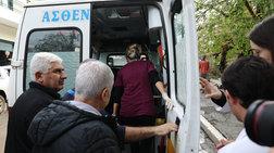 Εύβοια: Αίσιο τέλος στην εξαφάνιση δύο γυναικών