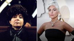 Η Lady Gaga θα υποδυθεί τη Μαύρη Χήρα και δολοφόνο του Gucci