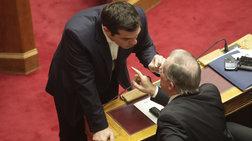 arnitiki-apantisi-tsipra-se-tasoula-ta-pithana-senaria