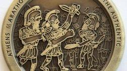 Κ. Βαρώτσος: Ο «Δρομέας» όταν τρέχει κουβαλάει όλο του τον πολιτισμό
