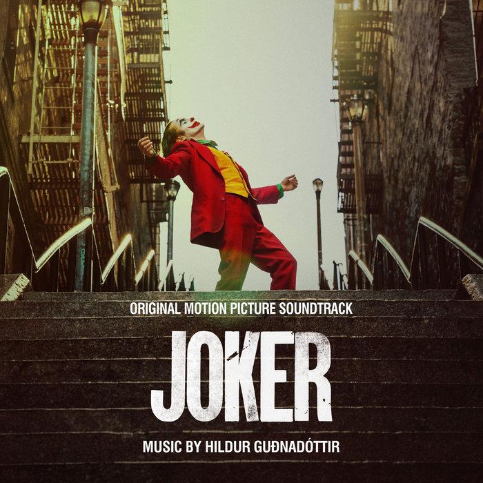 Ερευνα της Καπα Research: Μόλις 12% θεωρούν την ταινία Joker επικίνδυνη - εικόνα 2