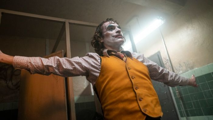Ερευνα της Καπα Research: Μόλις 12% θεωρούν την ταινία Joker επικίνδυνη - εικόνα 3